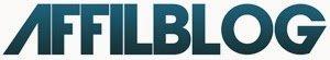 Affilblog.cz - affiliate a partnerské programy, dropshipping programy, pasivní příjem, importní scripty