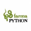 Farma Python