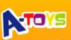 A-toys - didaktické, kreativní a dřevěné hračky