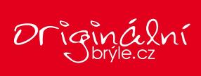 Brýle Ray Ban a další - OriginálníBrýle.cz