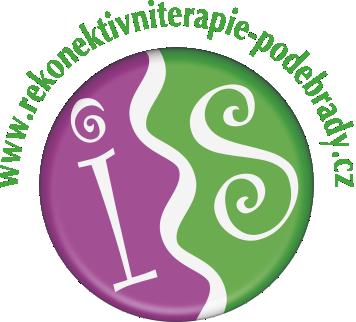 Rekonektivní terapie – Iveta Skřivanová