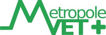Veterina Praha 9 – MetropoleVet